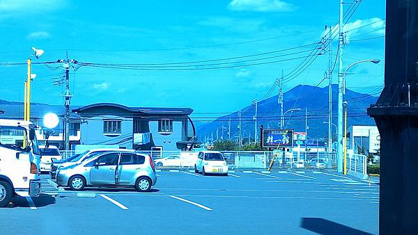 P_20150430_140545.jpg