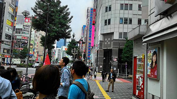 P_20150429_115158_HDR.jpg