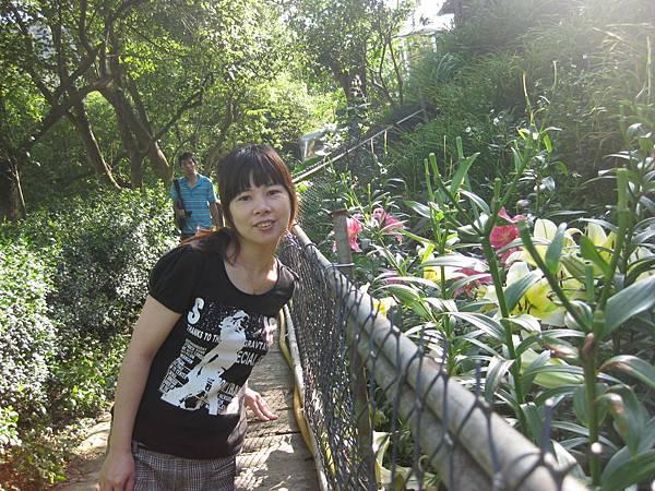 2010新圖片 010.JPG