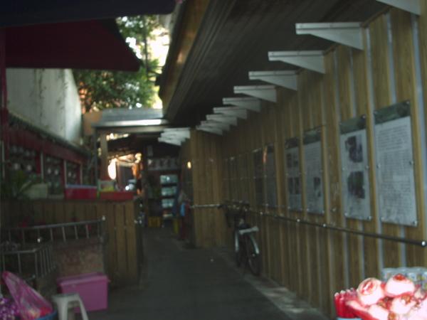複製 -萬華青草巷資料照 614.jpg