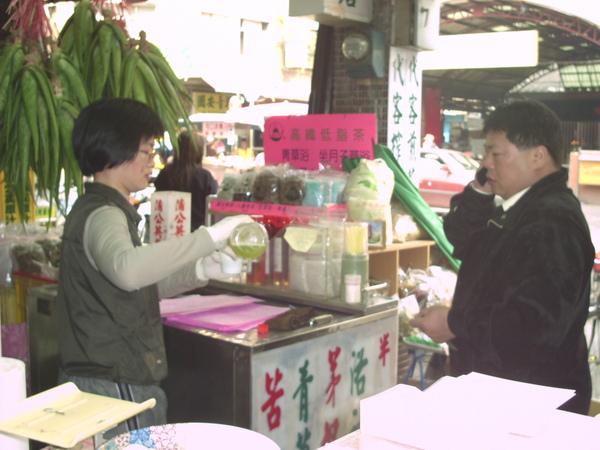 複製 -萬華青草巷資料照 633.jpg