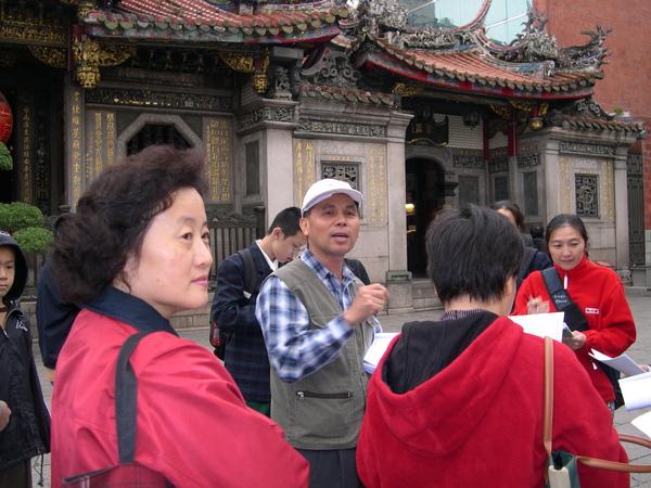 2003~12~6萬華青草巷導覽活動一 001.jpg