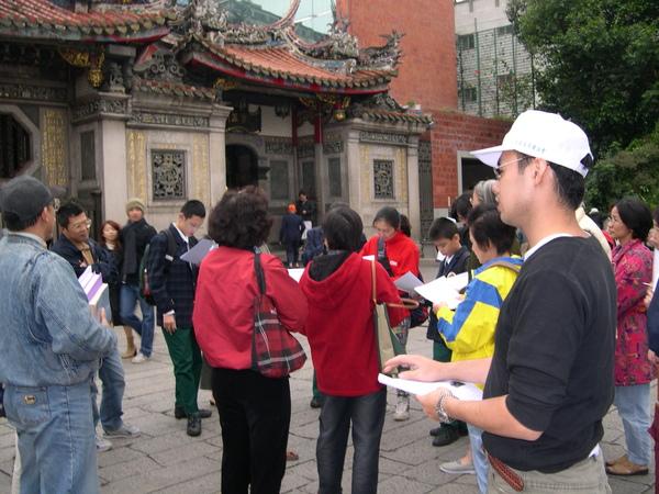 2003~12~6萬華青草巷導覽活動一 002.jpg