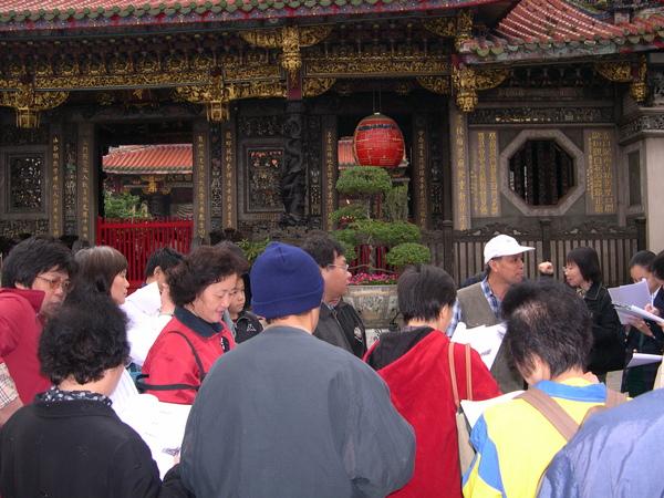 2003~12~6萬華青草巷導覽活動一 004.jpg