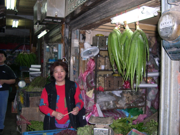 2003~12~6萬華青草巷導覽活動一 007.jpg