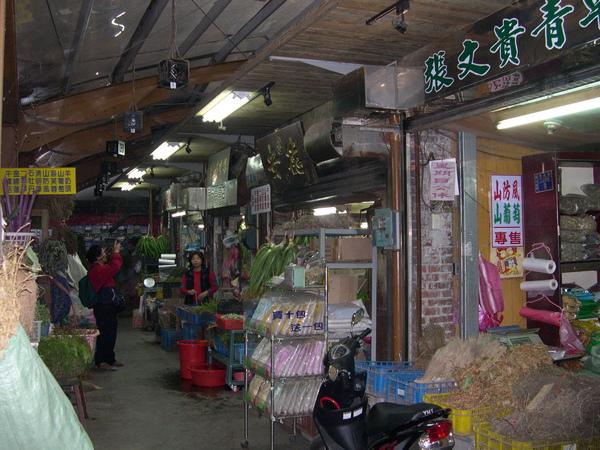 2003~12~6萬華青草巷導覽活動一 009.jpg