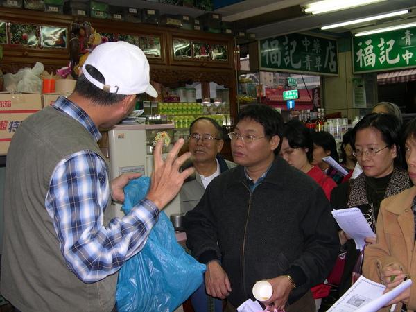 2003~12~6萬華青草巷導覽活動一 024.jpg