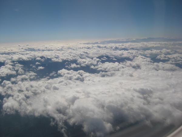 2010~a1 023.JPG