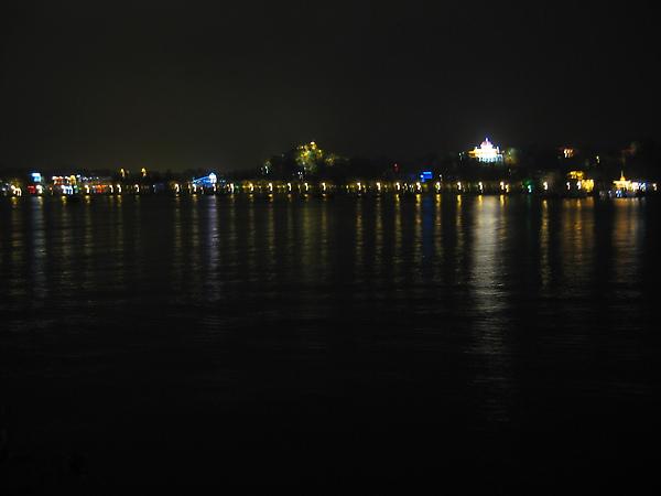 2010~a1 048.JPG