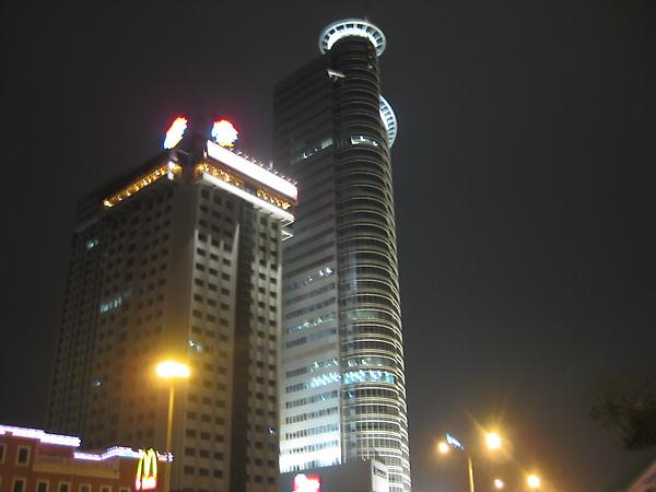 2010~a1 047.JPG