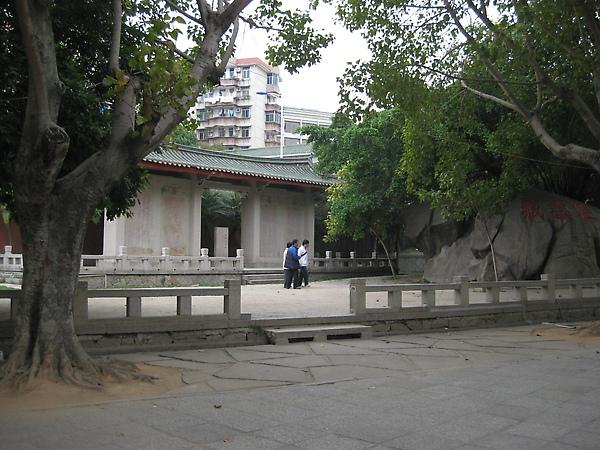 2010~a1 071.JPG