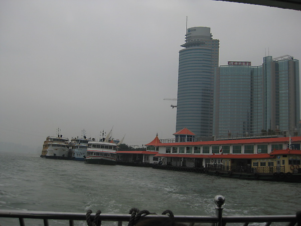 2010~a1 138.JPG