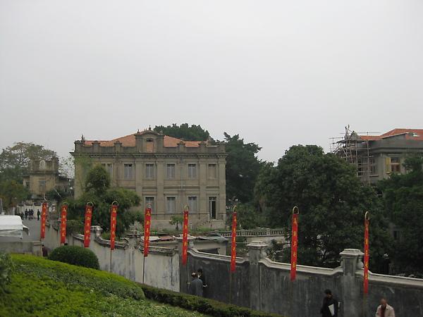 2010~a1 154.JPG