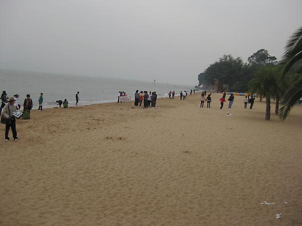 2010~a1 159.JPG