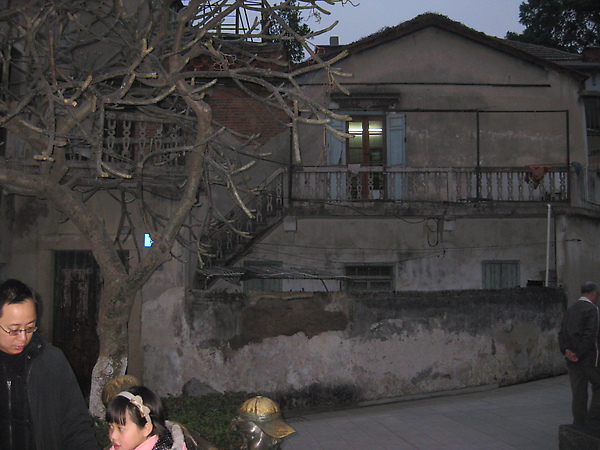 2010~a1 179.JPG