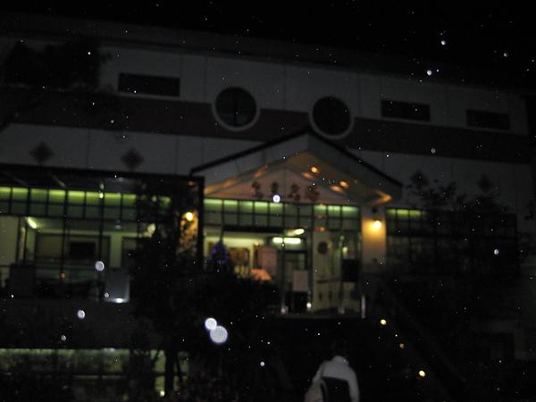 烏來泡溫泉~ 020.JPG