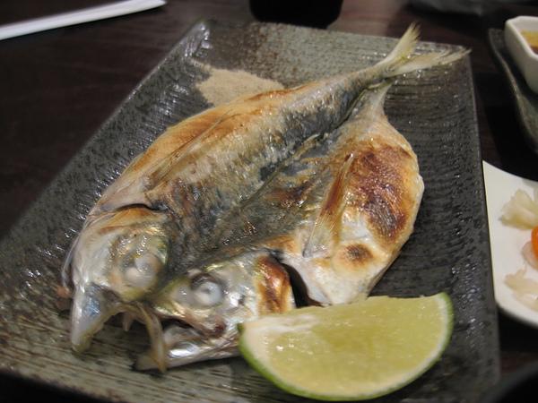 內湖金泰食品 014.JPG