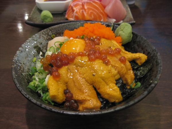 內湖金泰食品 007.JPG