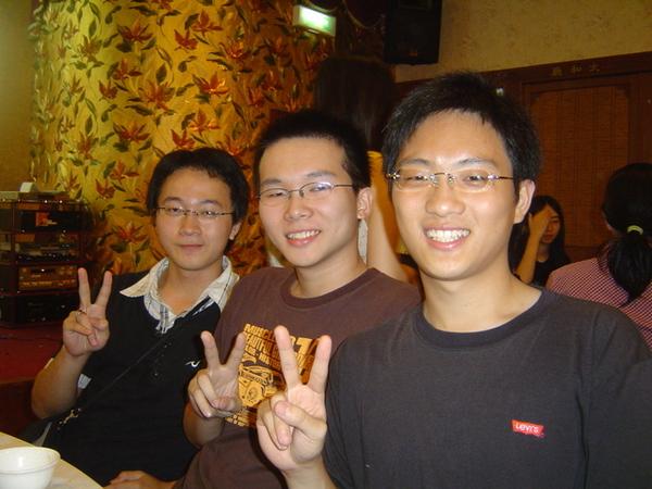 2006送舊 001.j