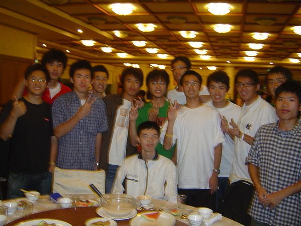 2006送舊 004.j