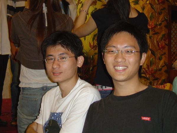 2006送舊 006.j