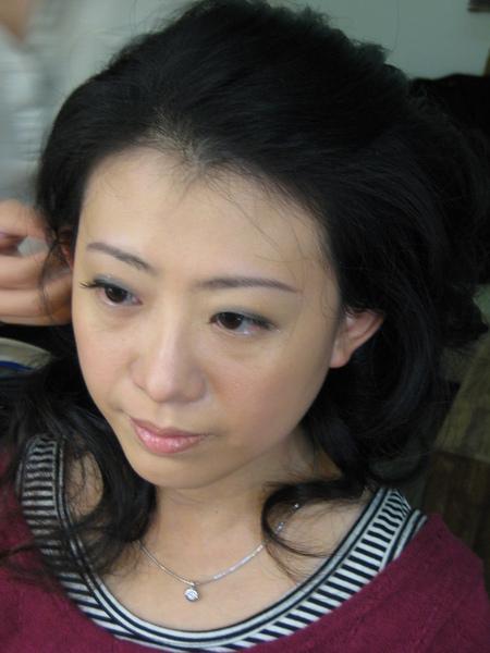 眼妝完成.JPG