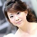 MTB_6002.jpg