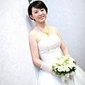 0_0ps_34.jpg
