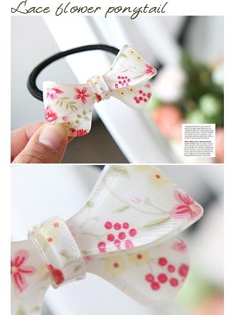 hlaceflower_d3.jpg