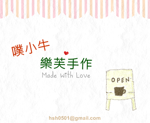 name card-小.png