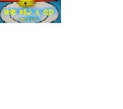 哆啦A夢wiki宣傳標