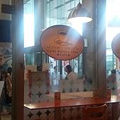 小丸子咖啡店3