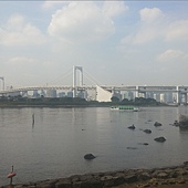 彩虹大橋2