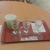 日本酒情報館3