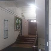 東大文學部