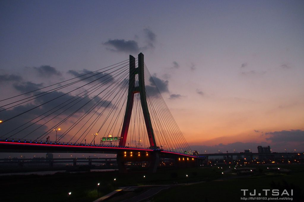 新北大橋1
