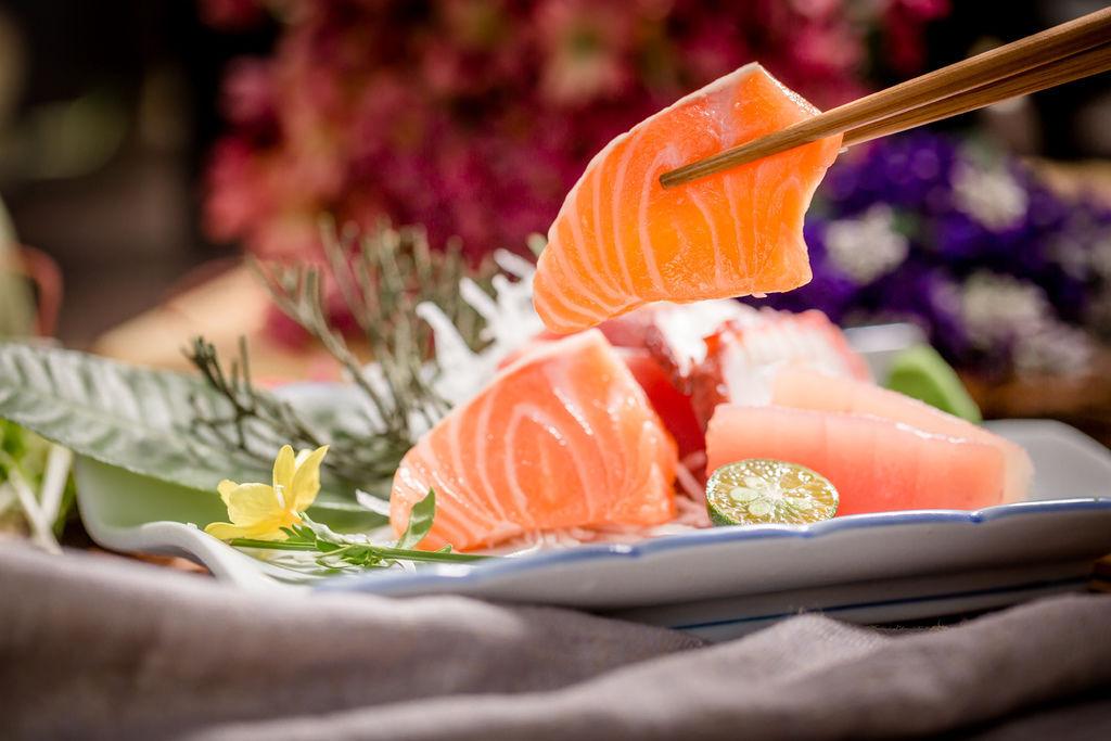 food-139.jpg