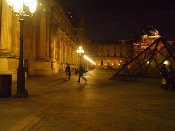 羅浮宮 (123)
