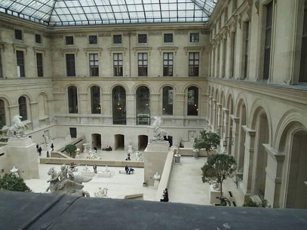 羅浮宮 (220)