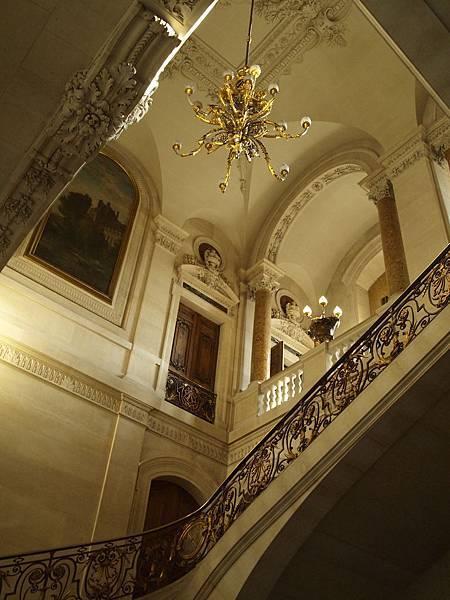 羅浮宮 (268)