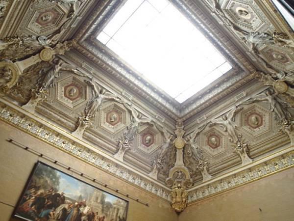 羅浮宮 (363)