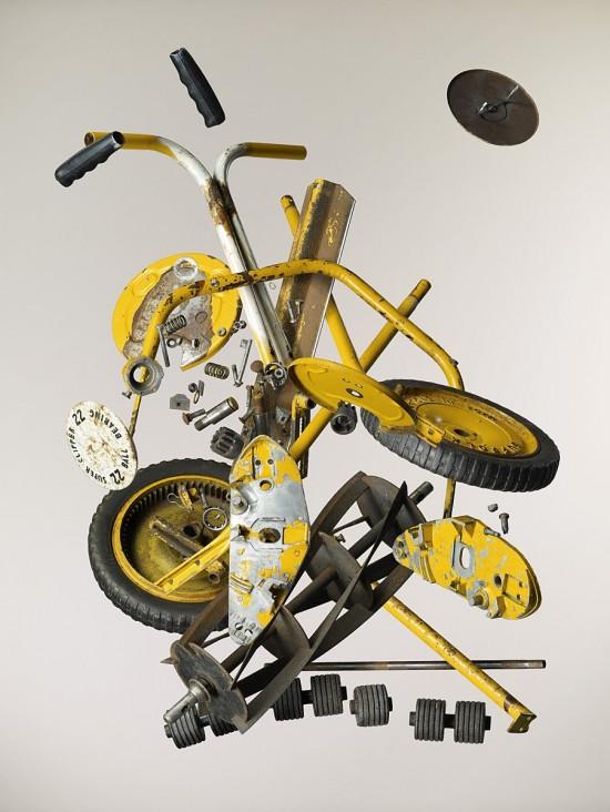 apart_pushmower-550x732.jpg