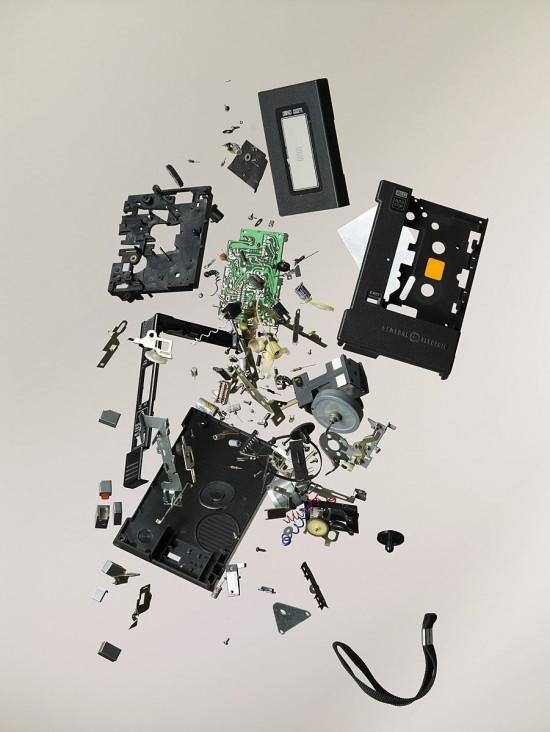 apart_recorder-550x732.jpg