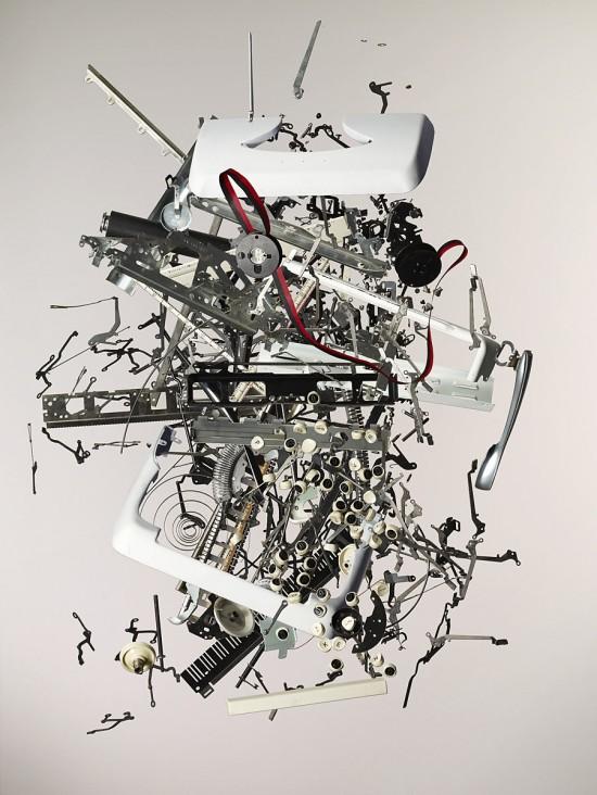 apart_typewriter-550x732.jpg