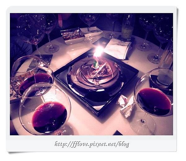 Nancy BD Party022.jpg