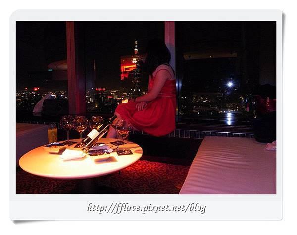 Nancy BD Party018.jpg
