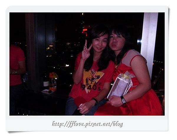 Nancy BD Party017.jpg