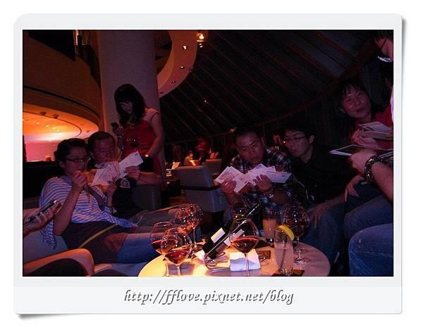 Nancy BD Party045.jpg
