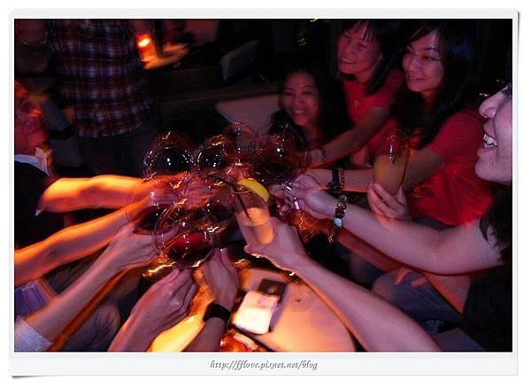 Nancy BD Party014.jpg