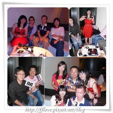Nancy BD Party023.jpg